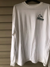 Load image into Gallery viewer, 2000 Ducks Unlimited Arkansas Shirt (XL/XXL)