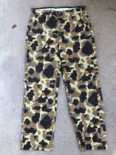 "Load image into Gallery viewer, Cabela's Rain Pants (36""r)"