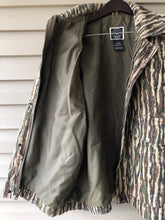 Load image into Gallery viewer, 10x Realtree Original Jacket (XL-T)
