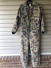 Load image into Gallery viewer, Sno King Coveralls (M/L)