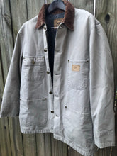 Load image into Gallery viewer, Duxbak Work Jacket (XL)