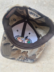Waterfowl USA Pintail Snapback