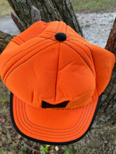 Load image into Gallery viewer, Ducks Unlimited Big Donor Hat