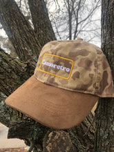 Load image into Gallery viewer, Camoretro Lucky Brand Hat