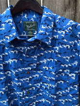Load image into Gallery viewer, Woolrich Migratory Shirt (XXL)