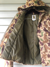 Load image into Gallery viewer, Bob Allen Ducks Unlimited Jacket (S)