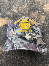 Load image into Gallery viewer, NAPA Georgia Snapback