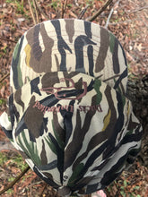 Load image into Gallery viewer, Ducks Unlimited Placerville Snapback