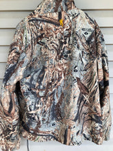 Load image into Gallery viewer, Browning Duck Blind Jacket (L)