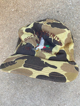 Load image into Gallery viewer, Ducks Unlimited Fort Smith Hat