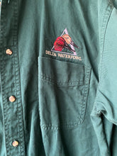 Load image into Gallery viewer, Delta Waterfowl Committee Shirt (XL)