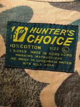 Load image into Gallery viewer, Hunter's Choice Vest (M/L)