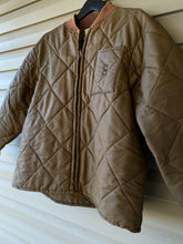 Load image into Gallery viewer, Bob Allen 3-in-1 Ducks Unlimited Maynard Reece Jacket (L)