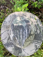 Load image into Gallery viewer, Realtree Brim Hat (M)