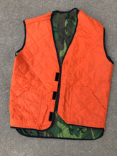 Load image into Gallery viewer, American Vintage Vest (M)