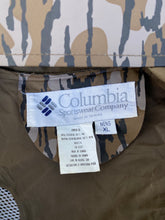 Load image into Gallery viewer, Columbia PVC Bottomland Jacket & Pants (XL)