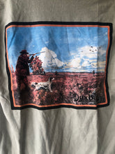 Load image into Gallery viewer, Duxbak Classic Tee (S)