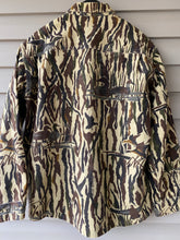 Load image into Gallery viewer, Rattlers Brand Ducks Unlimited Shirt (XL)