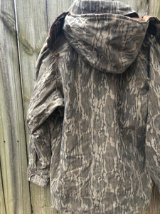 Columbia Original Bottomland Parka (XL)