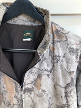 Load image into Gallery viewer, Natural Gear Jacket (L/XL)