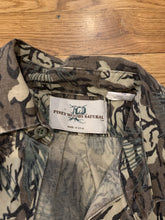 Load image into Gallery viewer, Piney Woods Natural Shirt (L)
