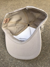 Load image into Gallery viewer, Ducks Unlimited Pintail SW Arkansas Snapback