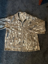 Load image into Gallery viewer, Original Trebark Zip Up (L)