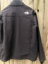 Load image into Gallery viewer, North Face Jacket (M/L)