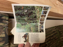 Load image into Gallery viewer, Wall's original Realtree rip stop coveralls