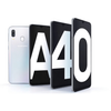 Samsung Galaxy A10, A20, A40, A50, A51, A70, A71, A80, A90 Screen LCD & Touch glass Repair Service - Time 2 Talk Swansea