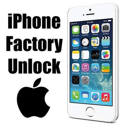 iPhone Unlocking at time2talk Swansea