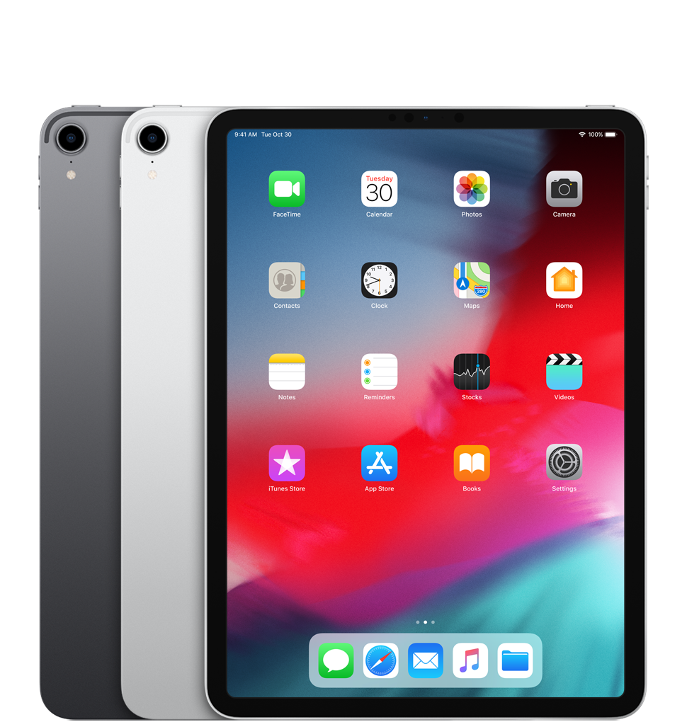 NOKIA AC-50X IN MAINS CHARGER - ORIGINAL UK PRODUCT
