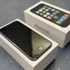 Second Hand apple iPhone 5s 16GB