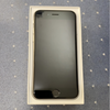 Second Hand Apple IPhone 6s 32GB Space Grey - Time 2 Talk Swansea