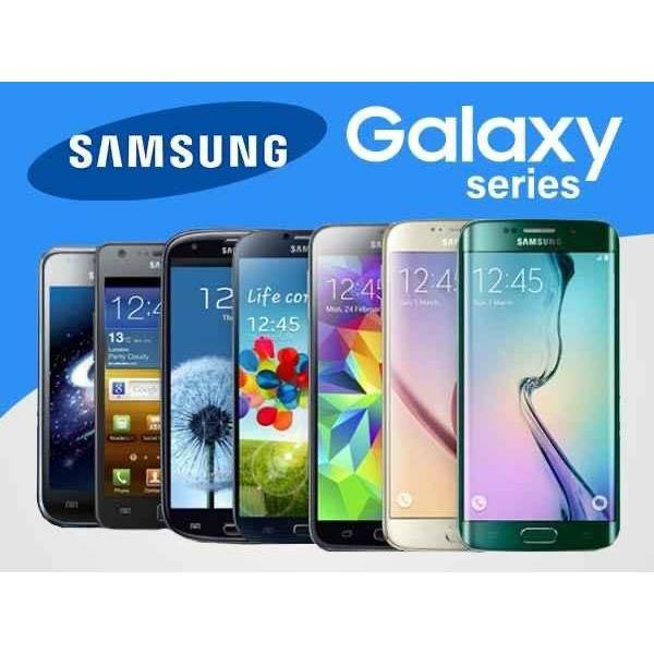 Samsung Galaxy S6,S7,S8,S9,S10 replacement battery - Time 2 Talk Swansea