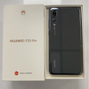 Second Hand Huawei P20 Pro (128GB) - Time 2 Talk Swansea