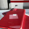 iPhone 11 Product Red 64GB - Time 2 Talk Swansea