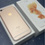 Second Hand Apple IPhone 6s 16GB Rose Gold - Time 2 Talk Swansea