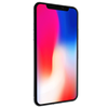 iPhone X, iPhone 10 LCD Screen Replacement - Time 2 Talk Swansea
