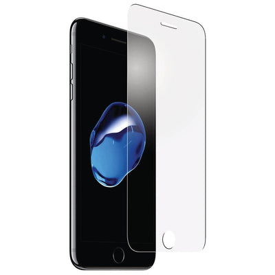 APPLE IPHONE TEMPERED GLASS SCREEN PROTECTOR