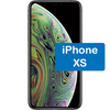 iPhone XS Max LCD Screen Repair Replacement - Time 2 Talk Swansea