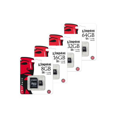 Micro SD memory cards available from time2talk swansea the mobile phone specialist