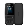 Nokia 105 - Time 2 Talk Swansea