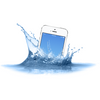 Liquid Water Damaged Mobile Phone Recovery service - Time 2 Talk Swansea