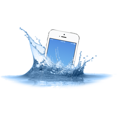Liquid Damaged Mobile Phone Repair/Recovery service