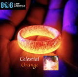 "Ring - ""Love Glow Ring"" FREE + SHIPPING SPECIAL!"