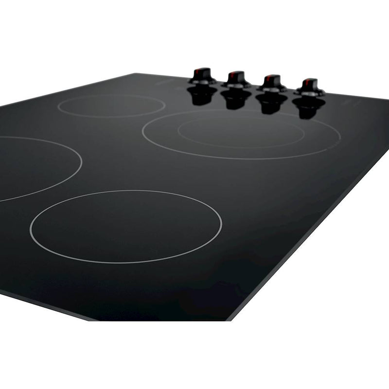 "Frigidaire - 30"" Electric Cooktop"