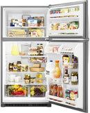 Whirlpool Refrigerator - Monthly Rental