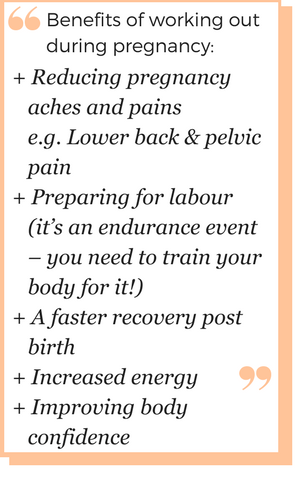 Hey_Holla_Blog_Mumhood_Benefits_of_working_out_during_pregnancy