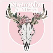 Niramuchu Art & Design